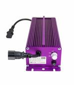 ЭПРА GIB Lighting NXE с регулятором 400 Вт