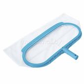 Насадка-сачок для очистки бассейна Intex 29051 (под ручку-трубку диаметром 29,8мм)