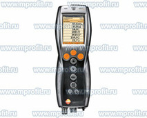 Testo 330-1LL комплект NO