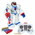 Робот на ИК-управлении Xtrem Bots 'Штурмовик' XT30039