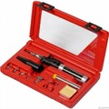 Многофункциональный газовый паяльник DAYREX-24 4607099621084