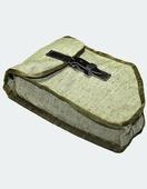 Подсумок для подствольного гранатомета (6Ш103.000)