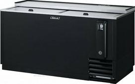 Холодильник барный Turbo air TBC-65SB