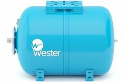 Гидроаккумулятор Wester WAO24