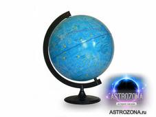 Глобус Звездного неба [320 мм]