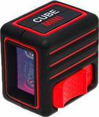 Лазерный нивелир ADA Instruments CUBE MINI Basic Edition (А00461)