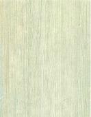 Панель ПВХ Мастер Декор Мятное дерево