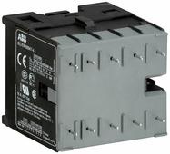 Миниконтактор B7-40-00-P-03 (400В AC3) катушка 48В АС ABB, GJL1311209R0003