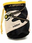 Мешочек La Sportiva для магнезии Lasportiva Solution