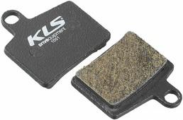 Kelly's Organic KLS D-06, Hayes Stroker ryde (0)