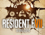 Resident Evil 7 Biohazard - Season Pass (PC)