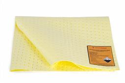 Моспромзнак Дренажная ловушка химостойкая 80x80 см
