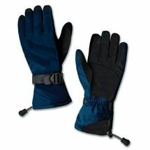 Перчатки T&M