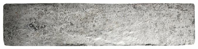 Golden Tile Seven Tones grey 250x60