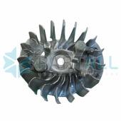 Маховик для Oleo-Mac 936/940, Efco 136/140