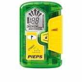 Лавинный датчик Pieps DSP Sport зеленый