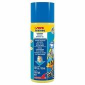 SERA Toxivec 100 ml, для удаления хлора, нитратов и аммиака