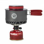 Горелка газовая Primus Lite Xl