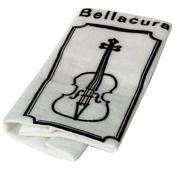 Салфетка полирующая Bellacura 464.790
