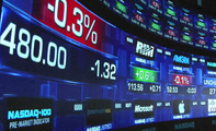 Акция ETF США IT-сектор FXIT