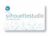 Программа Silhouette Studio® Designer Edition для Cameo, Portrait и Curio