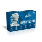 Усилитель сотовой связи Titan-2100 PRO