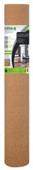 Подложка под ламинат и паркетную доску пробковая Egen 1*10м, 2мм