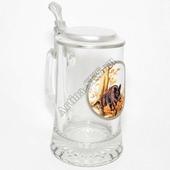 Кружка для пива Artina SKS 15869k