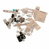 набор внутренних мелких деталей для Apple iPhone 6 iPhone 6