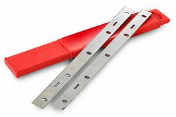 Нож Белмаш 270х20х2мм для СДМР-2500 SDMR-250 могилев 2.4 УНИВЕРСАЛ-2500Е СДМ-2500М SDM-2500М