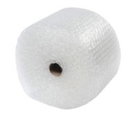 Бигбабл. Воздушно-пузырьковая плёнка 0,3*25м. (двухслойная)
