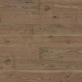 Паркетная доска Barlinek Ясень Фундук Гранде (Ash Hazelnut Grande) коллекция Pure - 1WG000446