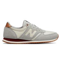 New Balance Женские кроссовки WL420SCB 10,5 Серый