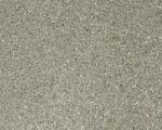 Штукатурка декоративная камешковая Байрамикс Люксори L 1000, 1 кг