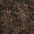 Кварцвиниловая плитка (ламинат) Decoria Мрамор DMS 260, Мрамор коричневый