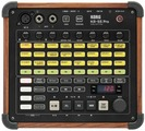 KORG KR-55 Pro ритм-машина