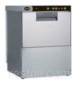 Фронтальная посудомоечная машина Apach AF500DD (917969)