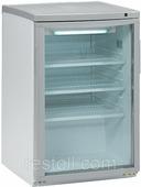 Шкаф холодильный (минибар) Tefcold BC85