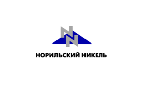 Акция Норникель GMKN
