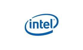 Акция Intel INTC
