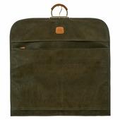 Чехол для одежды Brics BLF00332 *378 Olive