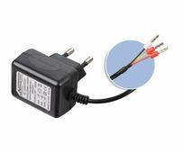 Блок питания Novacom 12в 500мА BGS2T(485), 3 pin wire