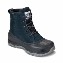 Ботинки The North Face Tsumoru Boot женские