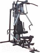 Силовой тренажер Body-Solid G6B