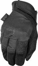 Перчатки Mechanix Specialty Vent Covert (MSV-55) (Размер: XL)