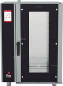 Пароконвектомат FM RXB-610 V7