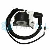 Модуль зажигания для Partner 350/351/352