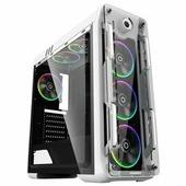Корпус GameMax G510 (белый)