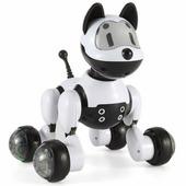 Интерактивная игрушка CS Toys