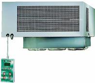 Моноблок среднетемпературный Rivacold SFM009Z001